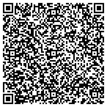 QR-код с контактной информацией организации Комаречко Я.Я., СПД ФЛ