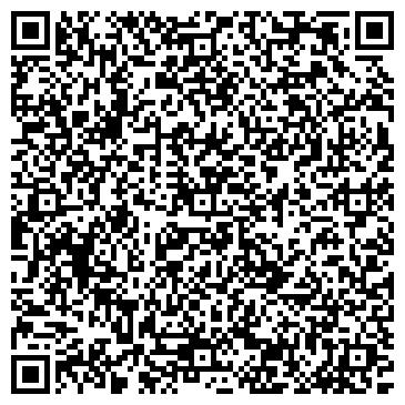QR-код с контактной информацией организации Автоинформбизнес груп, ООО