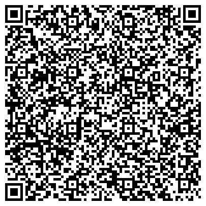 QR-код с контактной информацией организации Интернет-магазин автозапчастей Автосвит, ЧП