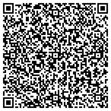 QR-код с контактной информацией организации All4Car Украина, ООО