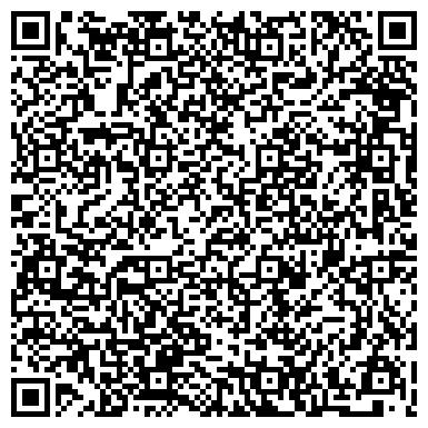 QR-код с контактной информацией организации Май Авто, ЧП (MyAvto)