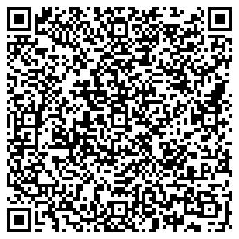QR-код с контактной информацией организации НиБК, ЧП (NiBK)