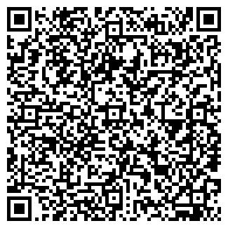 QR-код с контактной информацией организации Саша, ЧП