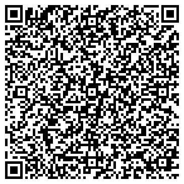 QR-код с контактной информацией организации Опт в розницу 24 ЛТД, Компания