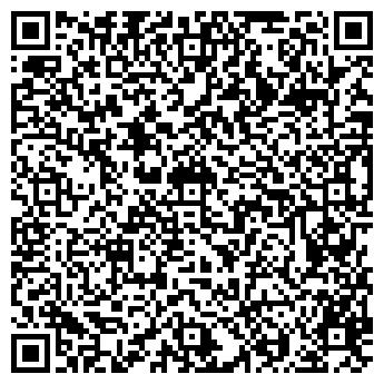 QR-код с контактной информацией организации Моисеева В.Г., СПД