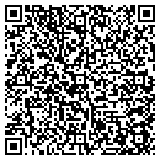 QR-код с контактной информацией организации СТАРТИНГ