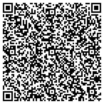 QR-код с контактной информацией организации Макскар, ООО (Makscar)