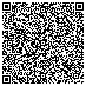 QR-код с контактной информацией организации ГрандМотор, ООО (GrandMotor)