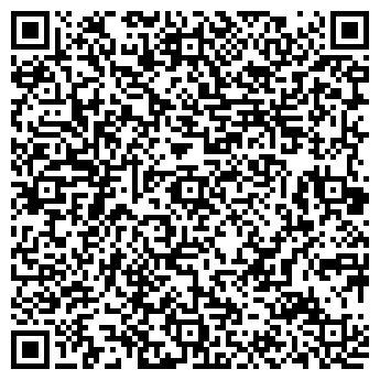 QR-код с контактной информацией организации Вторик, ЧП