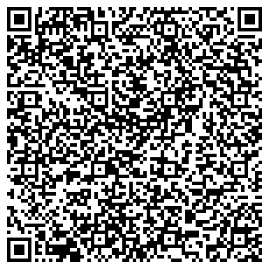 QR-код с контактной информацией организации Запчасти на Ауди, Фольксваген, ЧП