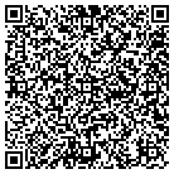 QR-код с контактной информацией организации Автоателье, ЧП