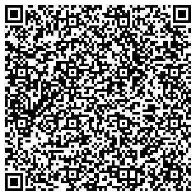 QR-код с контактной информацией организации Б/у Запчасти Mercedes-Benz, ЧП