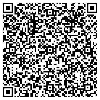 QR-код с контактной информацией организации Женские штучки, ЧП