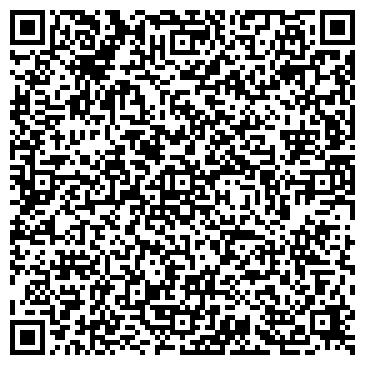 QR-код с контактной информацией организации СмартПартс (SmartParts), ЧП