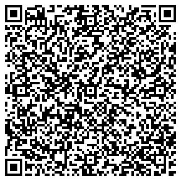 QR-код с контактной информацией организации Радецкий, ЧП