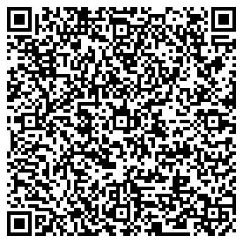 QR-код с контактной информацией организации Фаркопы Украина, ООО