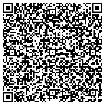 QR-код с контактной информацией организации Шерстяные и кожаные изделия, ЧП