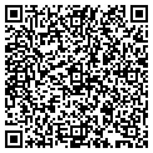 QR-код с контактной информацией организации Адиком, ЧП ( Adicom )