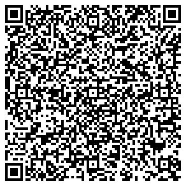 QR-код с контактной информацией организации Олимпия авто, СПД