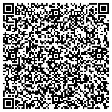 QR-код с контактной информацией организации Аккумуляторы,ООО