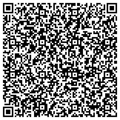 QR-код с контактной информацией организации Егоров И. В., ЧП (Alexandriyaavto)