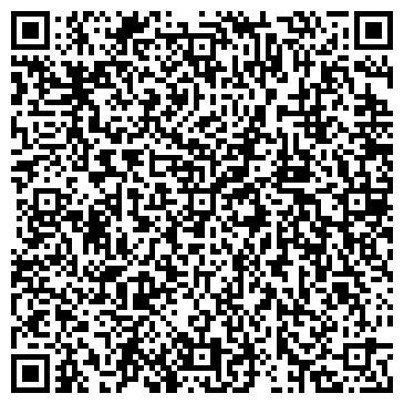 QR-код с контактной информацией организации Мукан С.Д., СПД