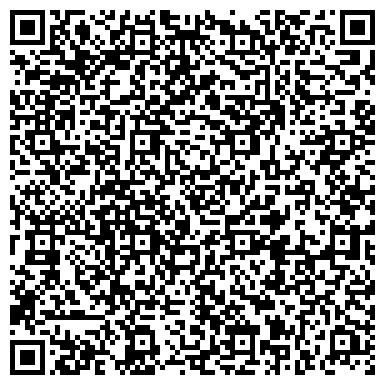 QR-код с контактной информацией организации Авторазборка Skoda Octavia, Компания