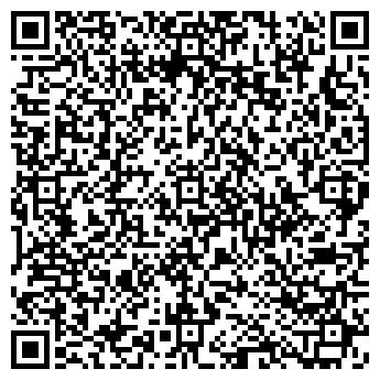 QR-код с контактной информацией организации Аutocobra(Автокобра), ЧП
