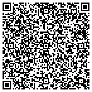 QR-код с контактной информацией организации Фирма Мастер Сервис, ООО