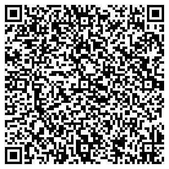 QR-код с контактной информацией организации Розан-авто, ЧП