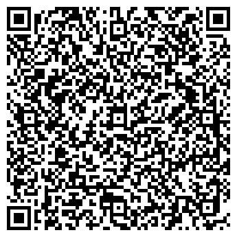 QR-код с контактной информацией организации Авторемсервис, ООО