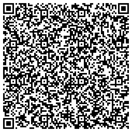 QR-код с контактной информацией организации Веста МНПК, Международная Научно-промышленная Корпорация