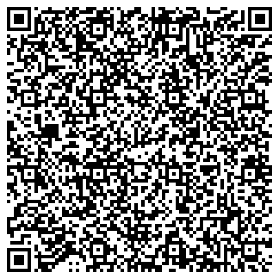 QR-код с контактной информацией организации ДК-Авто, ЧП (Шины Днепропетровск Украина)