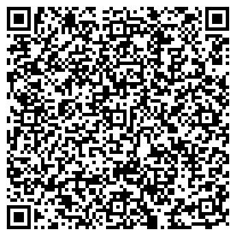 QR-код с контактной информацией организации УРАЛРЕГИОНРЕСУРС, ООО