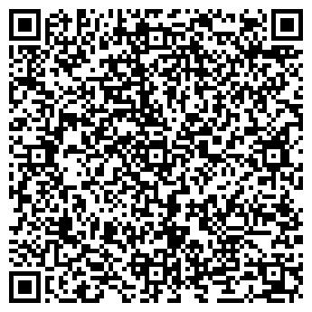 QR-код с контактной информацией организации Автостор, Интернет-магазин
