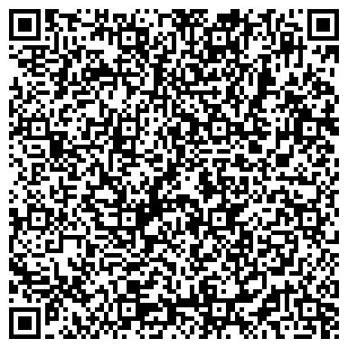 QR-код с контактной информацией организации Магазин АТЛ в Запорожье, ЧП (Автозапчасти)