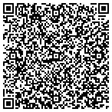 QR-код с контактной информацией организации Карс-колекшен, Компания (Cars-collections)