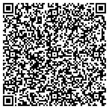 QR-код с контактной информацией организации Укрвладтранс, ЧП