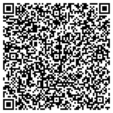 QR-код с контактной информацией организации ИГСИ, ООО (Автозапчасти IGSI)