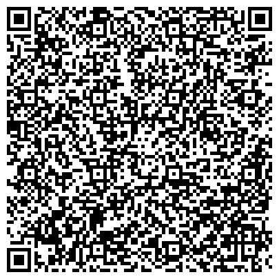 QR-код с контактной информацией организации Интернет-магазин МАКСшина, ЧП (MAXshina)