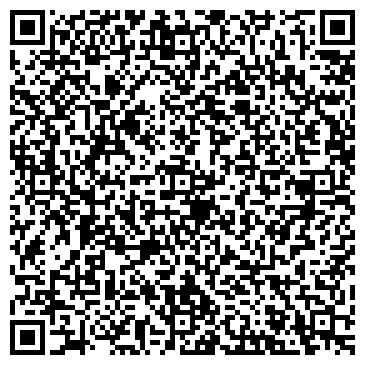 QR-код с контактной информацией организации Вд-авто (Vd-auto), Компания