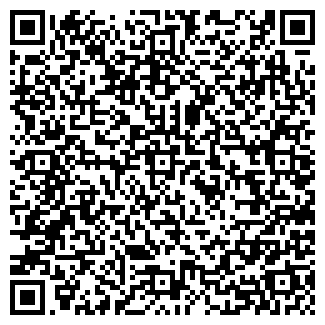 QR-код с контактной информацией организации ВДС-ТОРГ, ООО