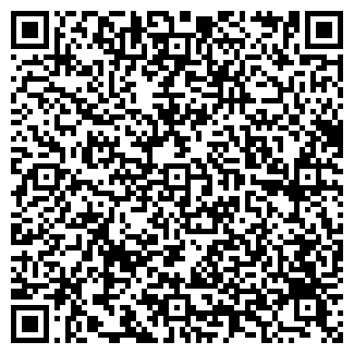 QR-код с контактной информацией организации DAEWOO МАГАЗИН АВТОЗАПЧАСТЕЙ