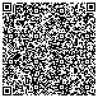 QR-код с контактной информацией организации Доколов С.В., ЧП (Фильтрон)