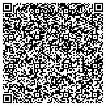 QR-код с контактной информацией организации Спорткресло, ЧП (sportkreslo)
