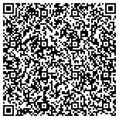 QR-код с контактной информацией организации Avtoshina (Автошина), Интернет-магазин