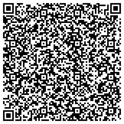 QR-код с контактной информацией организации Шимано, ООО (Shimano)