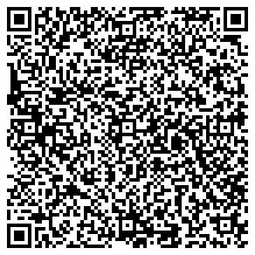 QR-код с контактной информацией организации Чернигов авто, СПД