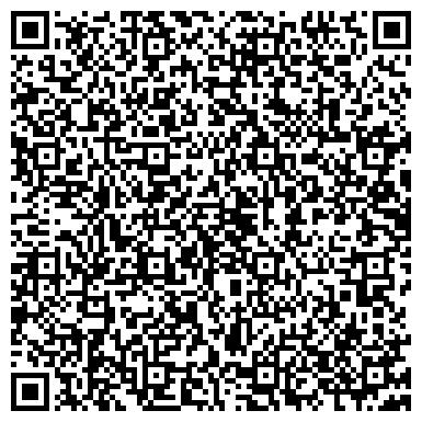 QR-код с контактной информацией организации Сhinamotors (Чинамоторс), ЧП