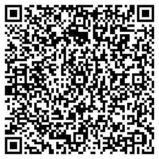 QR-код с контактной информацией организации ПИМ ГРУПП